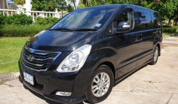 รับซื้อรถ ตีราคารถ รถตู้ ฮุนได Hyundai H1 H-1 รถบ้าน รถมือสอง ให้ราคาสูง จ่ายสด