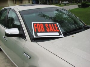 รถบ้าน ขายรถ รับซื้อรถ